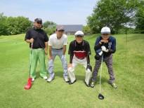 H27ゴルフ3