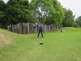 H27ゴルフ2