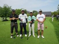 H27ゴルフ7