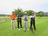 H27ゴルフ5