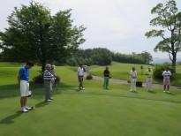 H27ゴルフ11