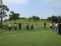 H27ゴルフ12
