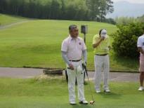 H27ゴルフ10