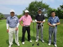H27ゴルフ6