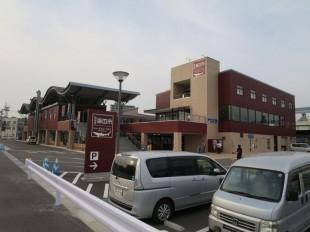 水道組合研修旅行(秋田コスモ工機・岩手三陸)2日目 074