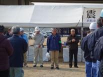 H27年度第1回震災対策総合訓練 (5)