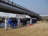 H27年度第1回震災対策総合訓練 (4)