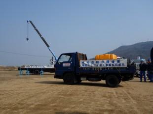 H27年度第1回震災対策総合訓練 (7)