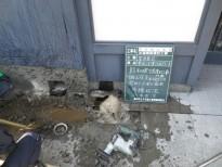 熊本地震応急復旧活動 (8)