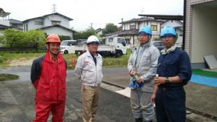 熊本救援活動 (18)