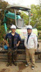 熊本救援活動 (29)