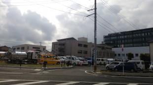 熊本救援活動 (44)