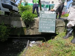 熊本地震応急復旧活動 (11)