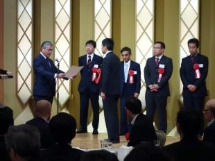 第63回通常総会懇親会 (2)