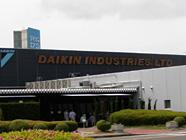 100528_daikin_01