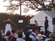 100605_concert_01