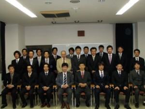 10_soukai