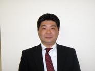 高松市六条町 (株)平井設備