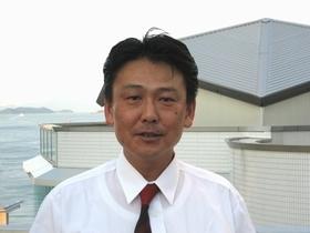 高松市一宮町 松熊工業(株)
