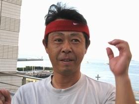 高松市紙町 (株)松浦水道