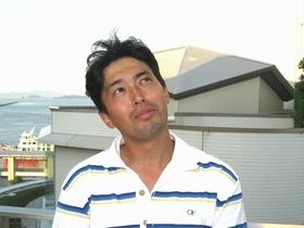 高松市円座町 三誠設備工業(株)