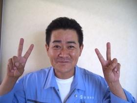 高松市春日町 (株)誠良興業