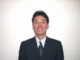 高松市成合町 (株)電工社エンジニアリング