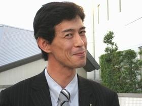 高松市飯田町 三喜工事(株)